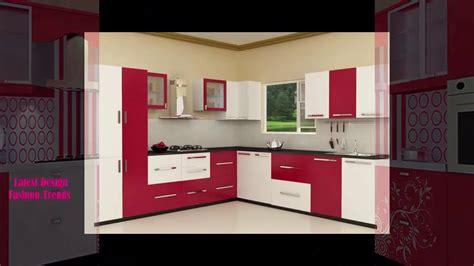 modular kitchen designs 2018 modular kitchen