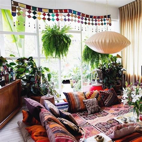 meditation home decor 17 best images about meditation room ideas on pinterest
