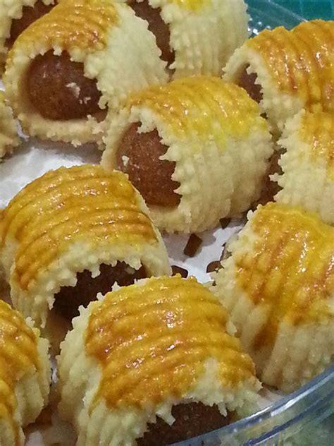 resipi biskut raya terkini 2016 rahel blogspot com biskut raya 2016