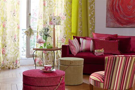 tappezzeria divani tappezzeria per divani poltrone e letti tessuti per