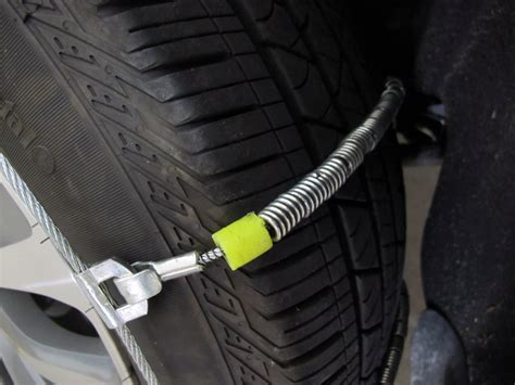 acura mdx snow tires 2012 acura mdx tire chains glacier