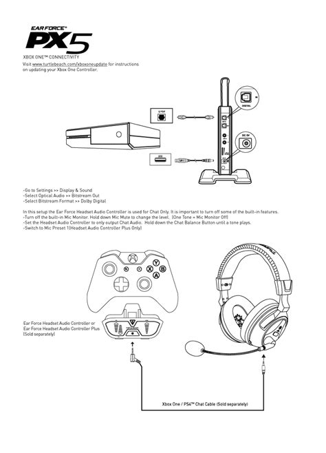 3 5mm headset wiring diagram ac diagram wiring