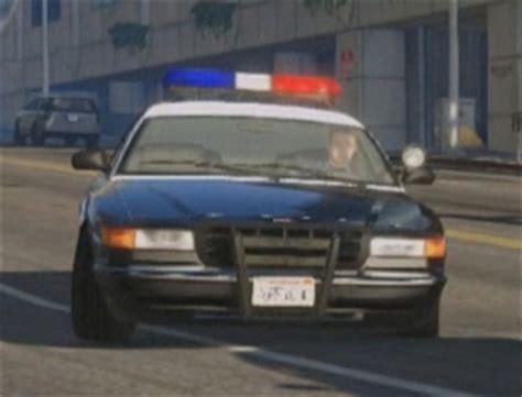 file:policecar cruiser gta v.jpg
