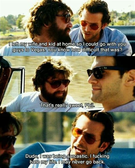 Vegas Hangover Meme - funny movie pinterest movie and tv quotes