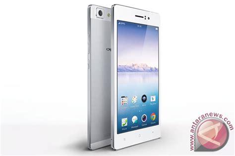 Buku Kangkung Hidroponik Ori R5 oppo ungkap dua smartphone terbarunya r1c dan mirror 3 antara news