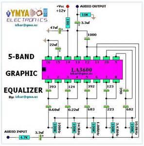 optimus amplifier wiring schematics amplifier schematics usbmodels co