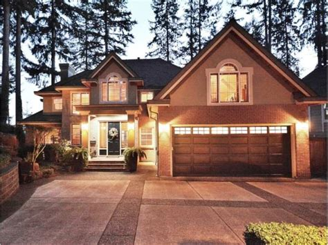 vancouver real estate sales numbers show decline in