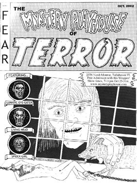 backwater bay kurt mysteries books terror of tallahassee ads posters