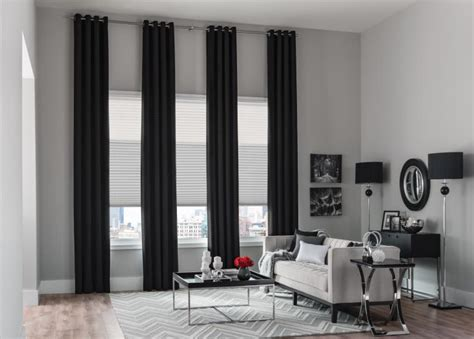 curtains for windows custom window panels curtains budget blinds