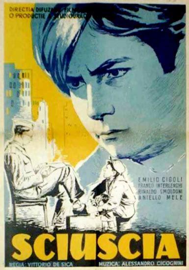 film oscar italiano la grande bellezza 232 il tredicesimo film premio oscar