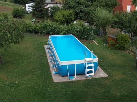 Bien Installer Une Piscine Hors Sol #5: piscine-hors-sol-pvc-zodiak-2.jpg