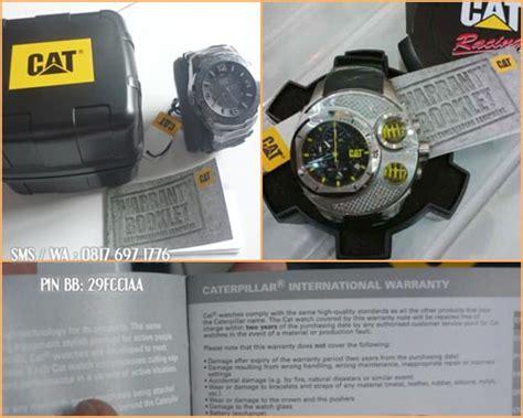 Harga Jam Tangan Daniel Wellington Yang Asli jual jam tangan caterpillar original terbaru caterpillar