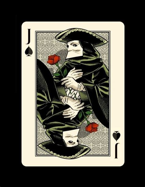 jack of spades tattoo 25 best ideas about of spades on