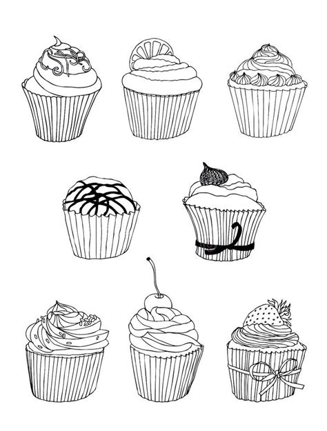 coloring book drive food drive coloring pages coloring home