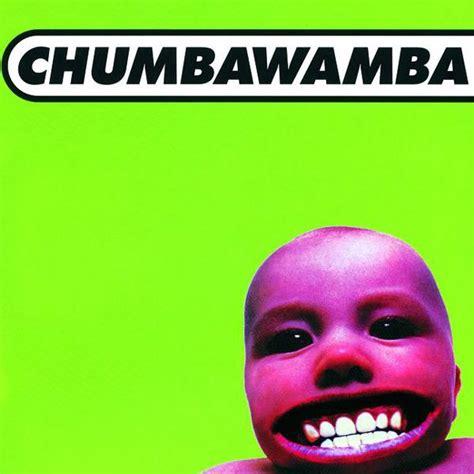 Tub Thumping Lyrics songs that kill chumbawamba quot tubthumping quot