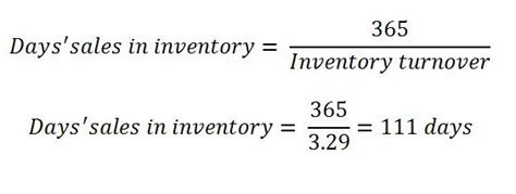 Credit Sales Per Day Formula Financial Statement Analysis And Ratios Definition Subjectmoney