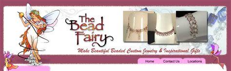 bead store utah bead store utah bead shopping the bead