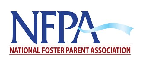 National Giveaway Association - special offers and resources for nfpa members