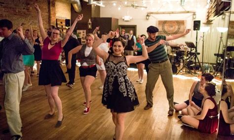 swing dancing nashville tn swing dance nashville up to 50 off nashville tn