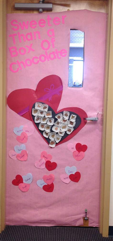 valentines day door decorations classroom valentines day door decoration bulletin board