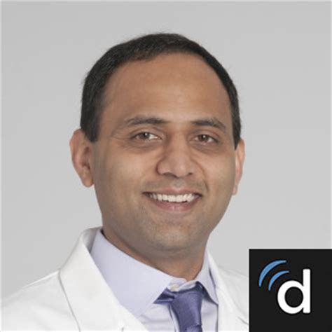 dr dheeraj kumar md cleveland oh infectious disease