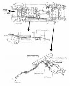 2002 nissan xterra engine diagram rear seal 2002 free engine image for user manual