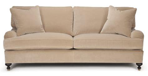 william birch sofa one room challenge spring 2017 week 1 preppy