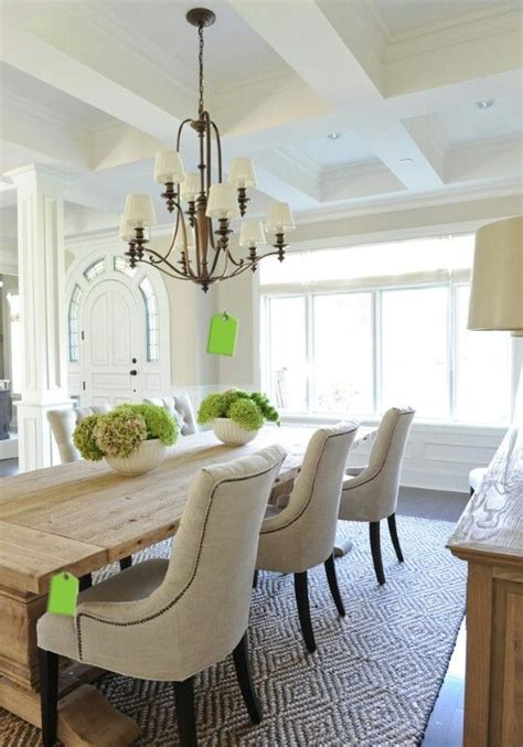 Tidbit Tuesday A Guide To Mixing And Matching Furniture Light Colored Dining Room Sets