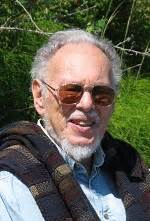 obituary of rabbi stanley yedwab belkoff goldstein