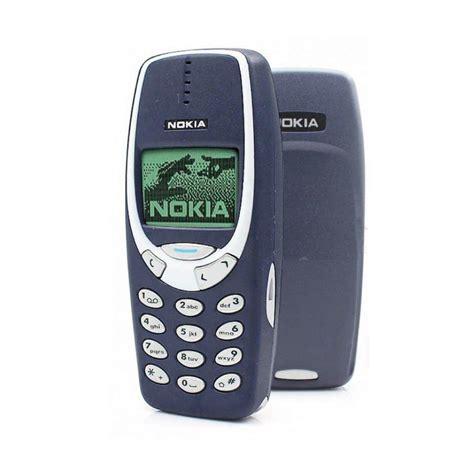 nokia mobile 4g 2016 buy original nokia 3310 in pakistan paynget pk
