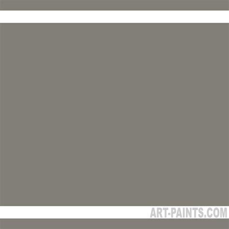 confederate gray bisque ceramic porcelain paints co143 confederate gray paint confederate