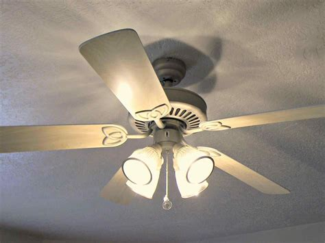 dyson ceiling fan price back to article bladeless ceiling fan with