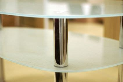 repair scratches  glass table tops glass table table glass dining room table