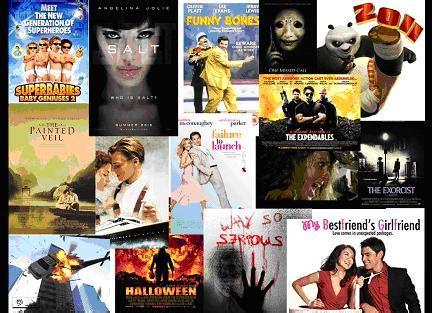 up film genre film lovers club thinglink
