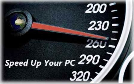 how to speed up your computer heyrichmeister how to speed up your computer 10 best ways techopti