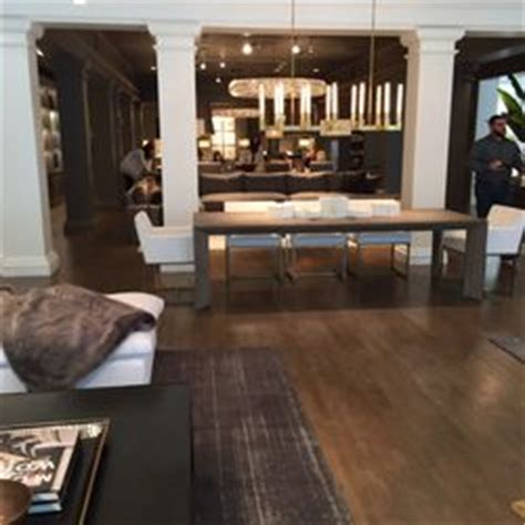 Restoration Hardware Floor Ls Restoration Hardware 10 Reviews Diy Home Decor 400 Park Ave S Winter Park Winter Park