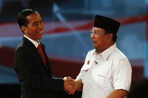 biodata tentang joko widodo indonesia presidential election candidates joko jokowi