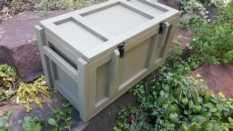 httpwwwbunkerboxescomproducts wooden crates