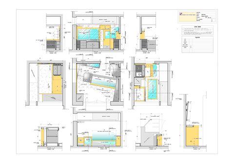 blueprint designer progetto pasticceria 171 oscar dalan design
