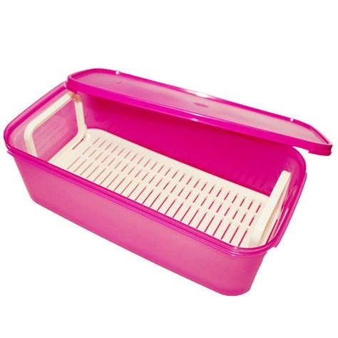 Quality Tupperware Keeper tupperware brand malaysia tupperware tupperware modular