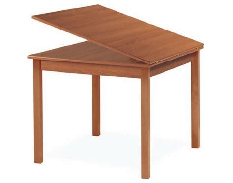 tavoli ribaltabili tavoli in legno con piano ribaltabile tavoli in legno in