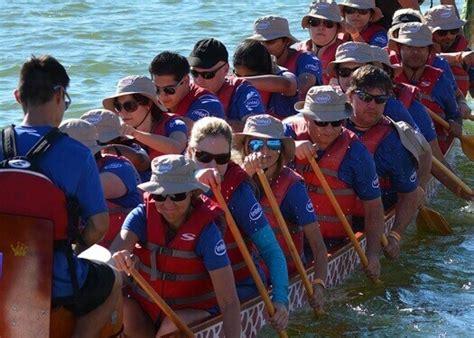 dragon boat festival arizona dragon boat festival tempe town lake arizona azbw