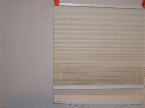 Rv Blinds And Curtains Rv Day Window Shade Blind Curtain Door Wrv 73x44 Ebay