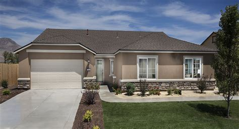 carson river estates new home community dayton reno