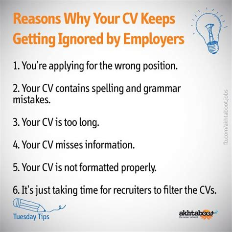 17 best images about career related advice on