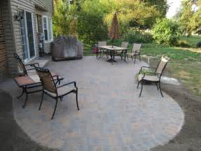 Patio Designs Using Pavers Brick Pavers Canton Plymouth Northville Novi Michigan Repair Cleaning Sealing