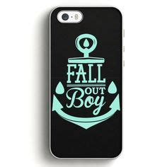 Paramore Lyrics V1973 Iphone 6 6s shadeyou phone cases fall out boy quotes you are what