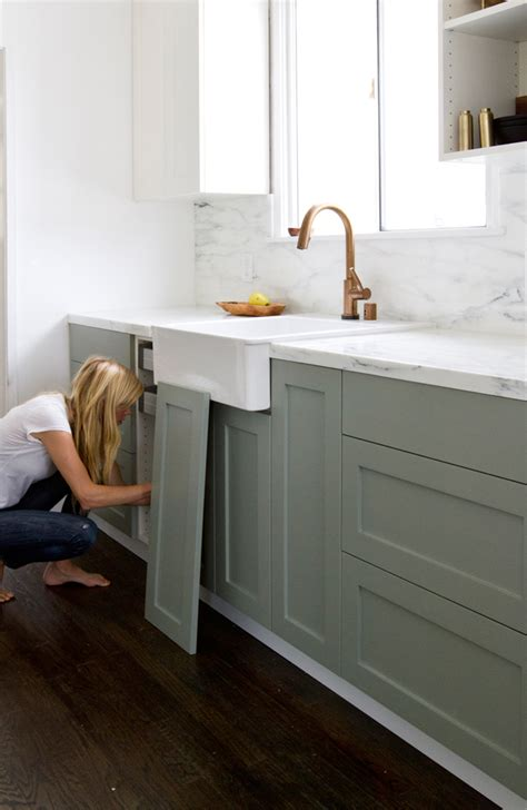 How To Assemble Ikea Kitchen Cabinets by Kitchen Cabinets From Ikea Restore Style