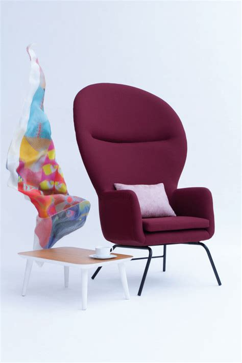 moderne sessel design modern chair designs vitalmag