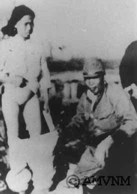 how to comfort a rape victim rape of nanking soldiers raped thousands of women often